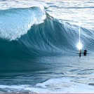 Good Morning, The Wedge