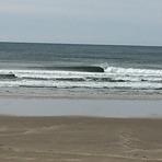 Cannon Beach/TolovanaBeach