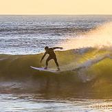 Endless Wave, Salisbury Beach