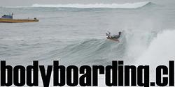bodyboarding.cl, El Gringo photo