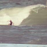 Surfer - Mauro Isola, Serrambi