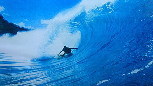 Surfer - Mauro Isola  - PE, Cacimba do Padre