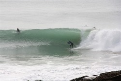 Surf Berbere Taghazout Morocco, Hash Point photo