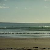 Fun size, Sandy Bay