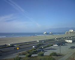 http://www.oceanbeach.org/webcam.html, Kellys Cove photo