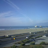 http://www.oceanbeach.org/webcam.html, Kellys Cove