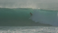 hurricane bill, Encuentro photo
