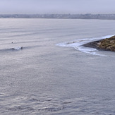 Ogmore Surfing, Ogmore-by-Sea