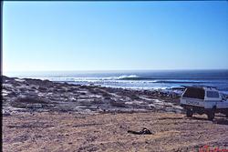 Donkin Bay 2 photo