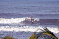Dan, Punta San Diego photo