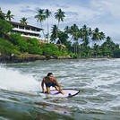 Dewta Surf Club, Dewata