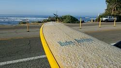 Go Surf, Mondos photo