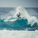 Red Bull Rivals, La Santa - The Slab
