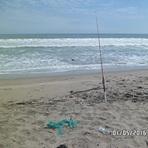 Dia de pesca, Engabao