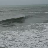 Reef Break, Fletchers Beach