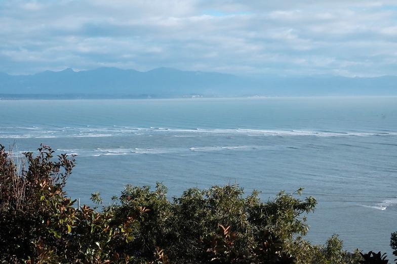 Tahunanui Beach break guide