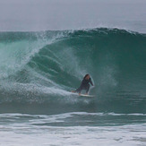 Pt Mugu south swell, Point Mugu
