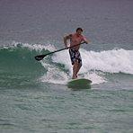 Navarre Surf, Navarre Beach Pier