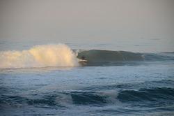 Baja Malibu El Nino photo