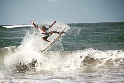 pichosurf22, Playa del Macao photo