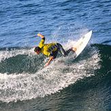 US OPEN OF SURFING, Newport Beach