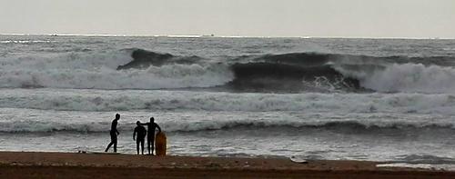 Nova Mar Bella