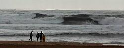 Nova Mar Bella photo