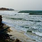 Hamamet ( Le Port)