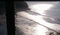 Praia Brava Citadel photo