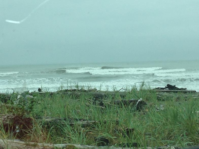 Ocean Cape