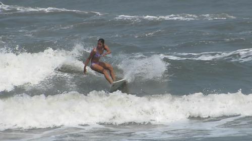 Pradomar Surf