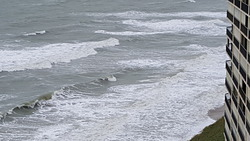 Ruff Surf, Jensen Beach photo