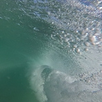 Under the Surface, Middleton Beach