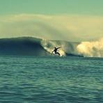 Playa 104 windy, Villa Gesell