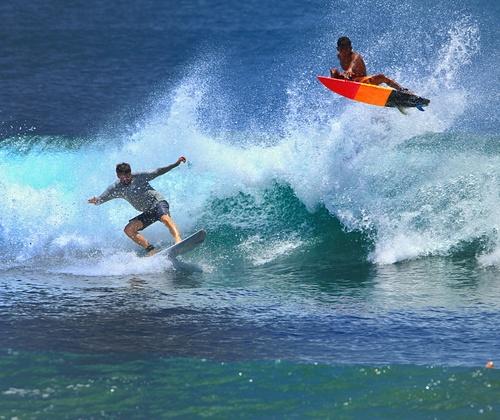 #surfpicturebali ,surfer cafe, Balangan