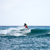Cayman Surf, South Sound