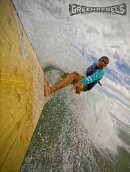 M.J-GRsurfD, Lozenets Beach photo