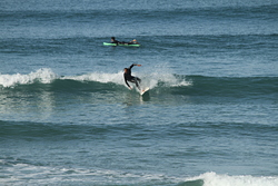 Original Surf Morocco, Tamghart photo