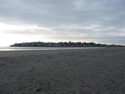 Nahant Beach photo