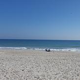 MEL BEACH, Melbourne Beach