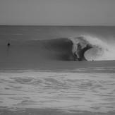 Slide, Shark Island (Cronulla)