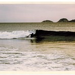 Squeaky Beach (Wilsons Promontory)
