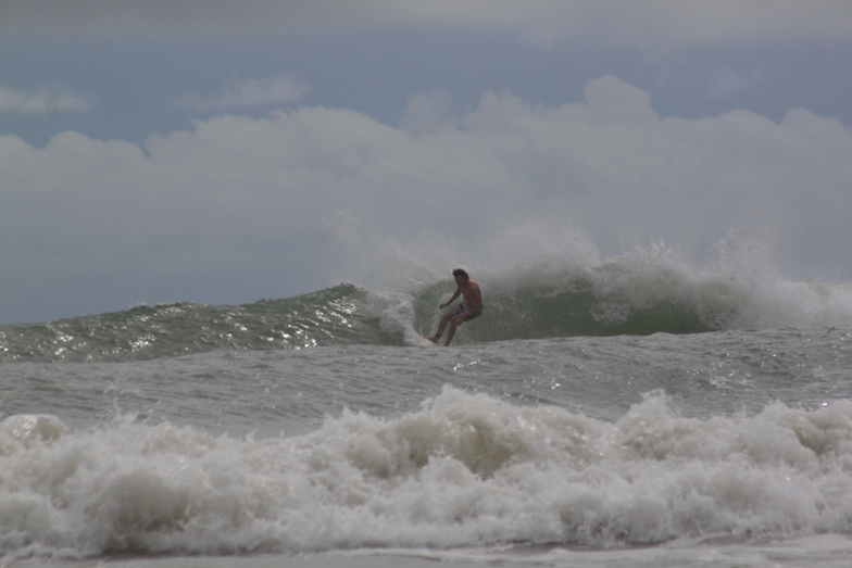 Vietnam Beachies, Non Nuoc