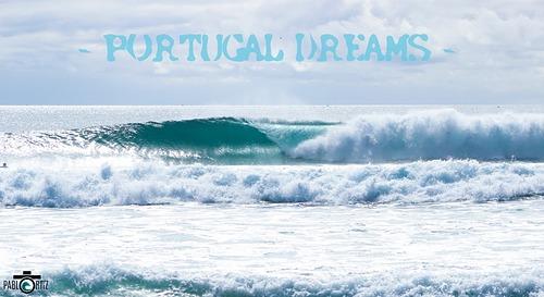 ZAVIAL DREAMS
