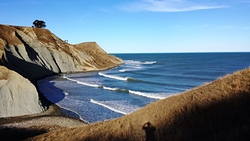 beachie, Midshore Bay photo