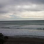 CLEAN, Gore Bay