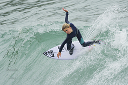 Surf, Orrua photo
