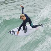 Surf, Orrua