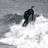 Shanklin (Hope Beach)