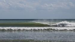 Kuta Beach photo